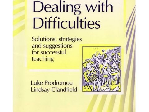 Dealing with Difficulties pdf, Dealing with Difficulties epub, Dealing with Difficulties PDF Free Download, Dealing with Difficulties Read Online, Dealing with Difficulties Free Download, Dealing with Difficulties Complete Text Book, Dealing with Difficulties PDF Book, Dealing with Difficulties PDF free download, Dealing with Difficulties [PDF] [EPUB], Dealing with Difficulties PDF Summary, PDF Dealing with Difficulties , ePub Dealing with Difficulties