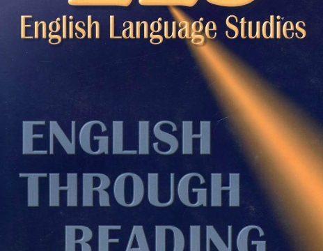 ESL through reading