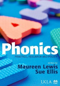 Phonics practice  research and policy pdf, Phonics practice  research and policy PDF, Phonics practice  research and policy ePub Free Download, Phonics practice  research and policy Read Online, Phonics practice  research and policy Free Download, Phonics practice  research and policy Complete Text book, Phonics practice  research and policy PDF Novel, Phonics practice  research and policy PDF free download, Phonics practice  research and policy [PDF] [EPUB], Phonics practice  research and policy PDF Summary, PDF Phonics practice  research and policy,  ePub Phonics practice  research and policy