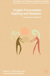 Principles and practices for teaching English as an international languag