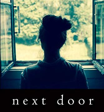 Next Door by Blake Pierce