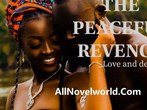The Peaceful Revenge