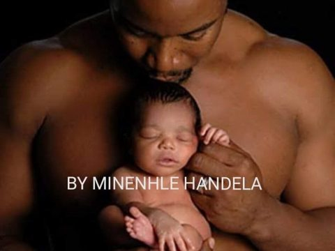 The baby dad hunt By Minenhle Handela