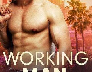 WORKING MAN BY L.B. ALEXANDER