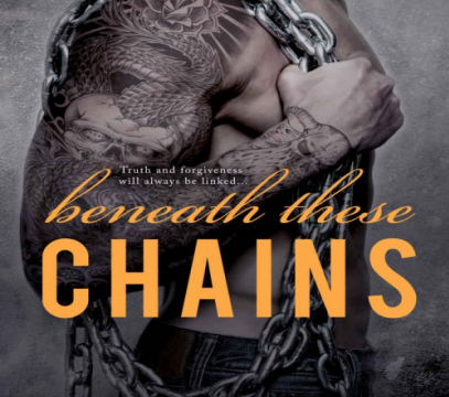 Beneath These Chains by March