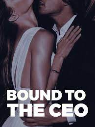 Bound to the CEO
