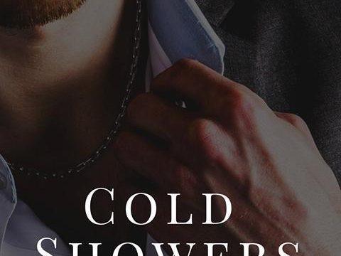 Cold Showers by Symplyayisha