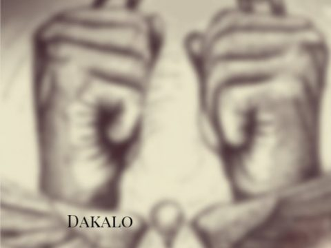 Dakalo: Betrothed to Misfortunes By Confidence M