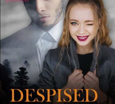 Despised At First Sight