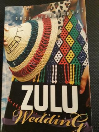 zulu wending