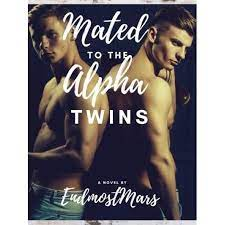Mated to the Alpha Twins by Jane Doe