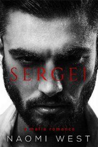 Sergei by Naomi West