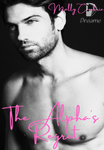 The Alpha's Regret