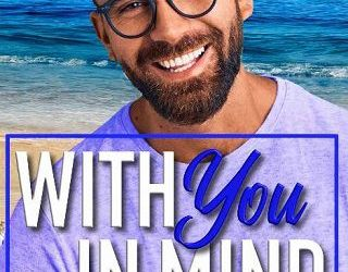 WITH YOU IN MIND BY A.W. SCOTT